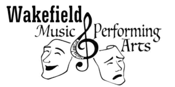 Wakefield Music Academy and Store